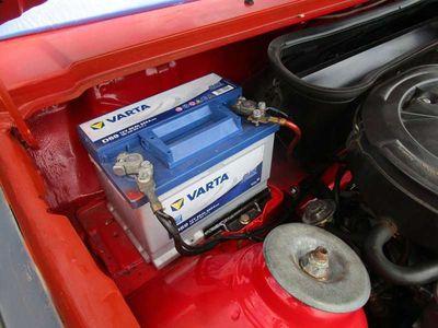 gebraucht Ford Escort Cabriolet Cabrio 3 / Roadster,