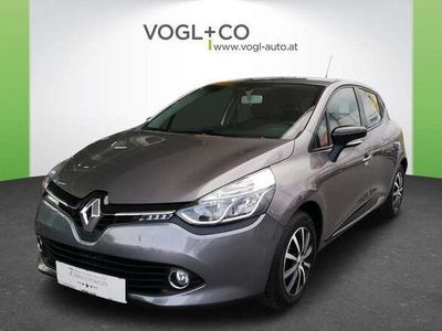gebraucht Renault Clio Expression ENERGY TCe 90