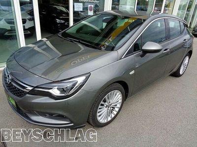 gebraucht Opel Astra 4 Turbo Direct Inj. Innovation Start/Stop