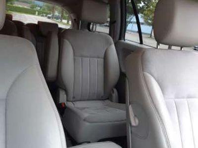 gebraucht Mercedes R320 R-KlasseSUV / Geländewagen,
