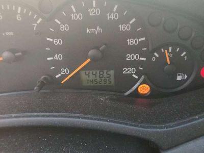 gebraucht Toyota Camry Limousine