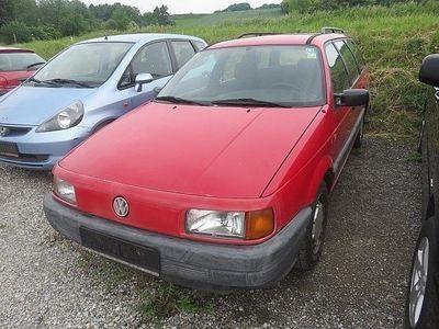 usata VW Passat GL Kom. Ed. Aut. Limousine,