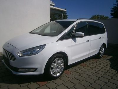 used Ford Galaxy 2,0 TDCi Trend Start/Stop Powershift