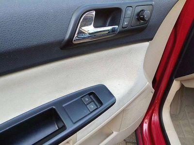gebraucht VW Polo 1.4 Klein-/ Kompaktwagen