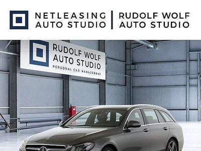 gebraucht Mercedes 450 E-Klasse ET 4M AMGLine E 450T 4M AMG Line Pano.-Dac... Kombi / Family Van