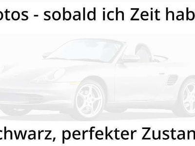 used Porsche Boxster S Cabrio / Roadster,