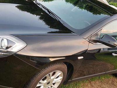 gebraucht Lancia Delta 3 Limousine