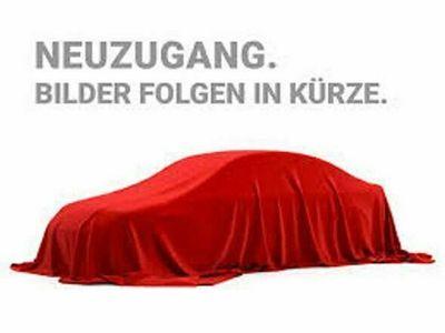 gebraucht Mercedes S350 BlueTEC lang Aut.**S63-UMBAU**KREDIT-GARANTIE*