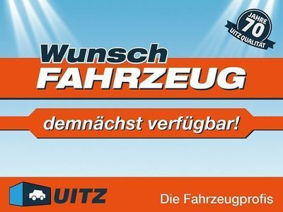 gebraucht Mercedes E220 T Austria Edition Avantgarde 4MATIC Aut.