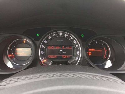 brugt Citroën C5 Tourer 3,0 V6 HDi FAP Exclusive Aut. BESTPREIS