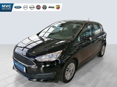gebraucht Ford C-MAX Trend 1,0 EcoBoost S/S