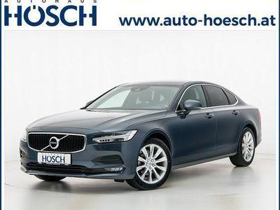 gebraucht Volvo S90 D3 Momentum Aut. LP: 54.208,-€
