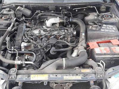 gebraucht Volvo V40 Kombi / Family Van