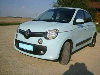 gebraucht Renault Twingo Energy TCe90 Intens