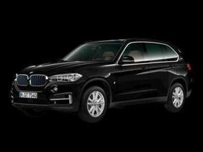 gebraucht BMW X5 xDrive40e (F15), Pano, HiFi, LED, Navi-Pro, NL-50%