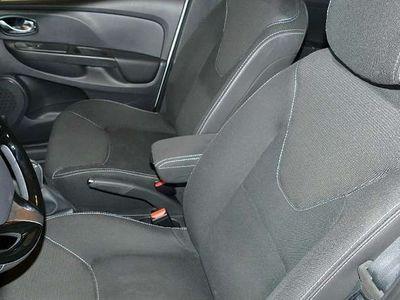 gebraucht Renault Clio dCi 90 Klein-/ Kompaktwagen