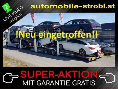 gebraucht Opel Insignia Country Tourer ST 1,5 Turbo Dire Injection Edition St./St.