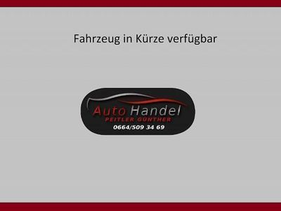 gebraucht Ford Kuga 2,0 TDCi Titanium AWD+NAVI+LED+SHZ+PDC+ SUV / Geländewagen,