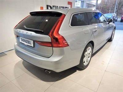 gebraucht Volvo V90 D4 A Momentum