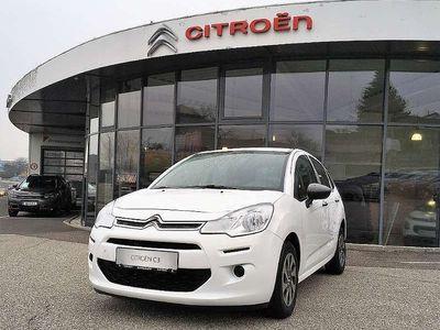 brugt Citroën C3 VTi 68 Flash