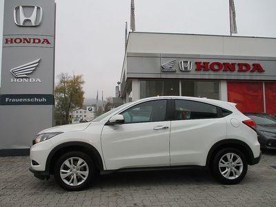 gebraucht Honda HR-V 1,5 i-VTEC Elegance