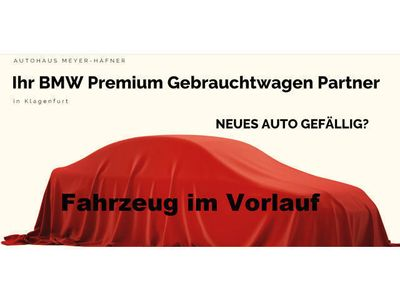 gebraucht BMW 530 d xDrive Aut. Touring G31 -49%NL, M-Paket, Care P.
