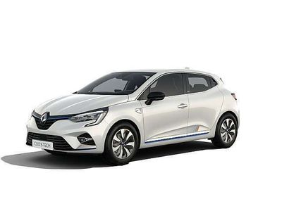 gebraucht Renault Clio 5 Limited Edition E-Tech Hybrid 140
