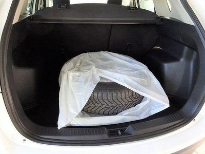 brugt Mazda CX-5 G165 Emotion*Startknopf*8-fach Bereift*uvm* SUV / Geländewagen,