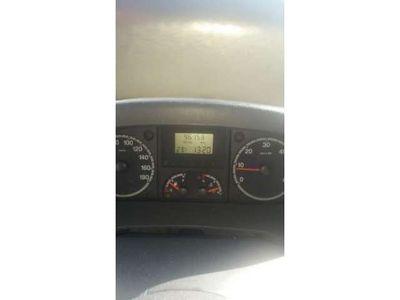 brugt Peugeot Boxer Bus 3300 L2H2 2,2 HDi