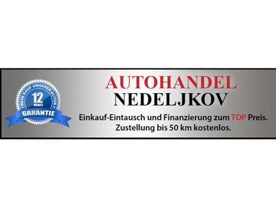gebraucht Mercedes E220 E-KlasseCDI Avantgarde A-Edition Plus BlueEfficiency Aut. Limousine