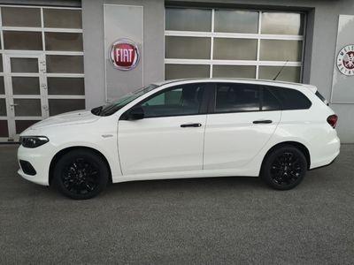 gebraucht Fiat Tipo Kombi 1,4 95, 1,4 95 STREET, 95 PS, 5 Türen, Schaltgetriebe