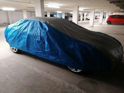 gebraucht Alfa Romeo GT 1,8 Twin Spark Sportwagen / Coupé