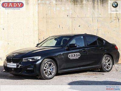 gebraucht BMW 330e