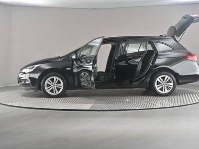 gebraucht Opel Astra Sports Tourer 1.6 CDTI Edition (908442)
