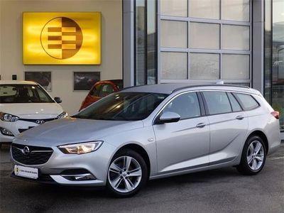 gebraucht Opel Insignia 1,5 SIDI Turbo Ed.