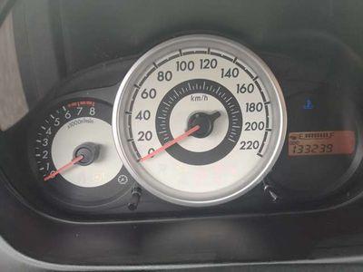 gebraucht Mazda 2 1,3 TE