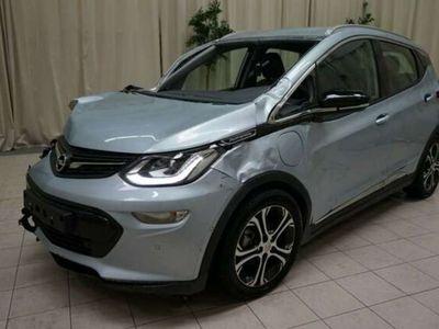 gebraucht Opel Ampera -e 150KW!/BOSE SOUND*