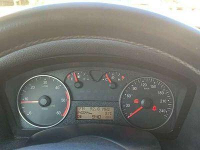 gebraucht Fiat Stilo 1,9 Diesel
