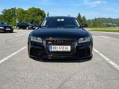 gebraucht Audi S5 Coupé 4,2 FSI V8 quattro