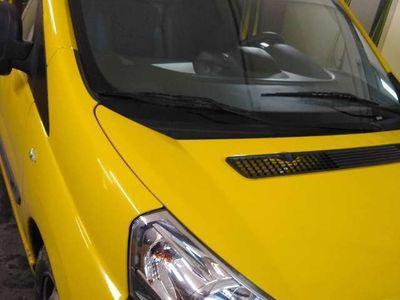 gebraucht Fiat Scudo 12 L2H1 DPF
