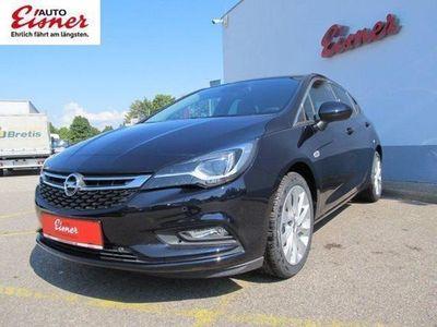 gebraucht Opel Astra 4 Turbo Direct Inj. Innovation Start/Stop Limousine,