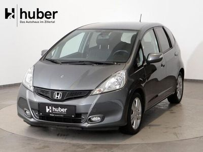 gebraucht Honda Jazz 1,4i -VTEC Feel Good