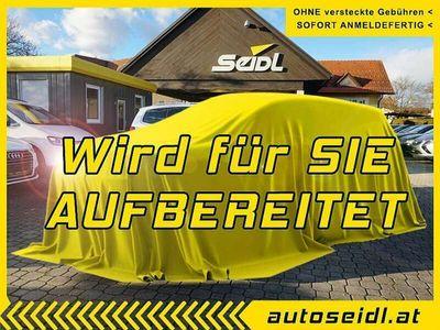 gebraucht Audi A3 Cabriolet 2,0 TDI sport *LED+NAVI*