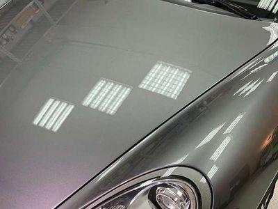 gebraucht Porsche Cayman 3,4 S Sportwagen / Coupé