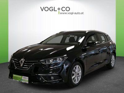 gebraucht Renault Mégane GT INTENS