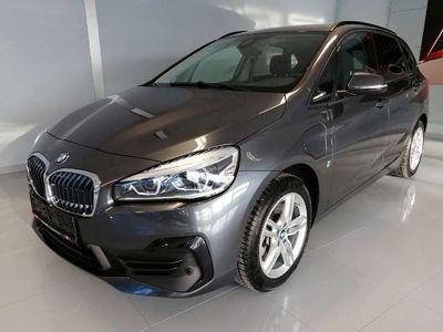 gebraucht BMW 225 2er-Reihe Active T. Allrad Hybrid (F45) PHEV Act