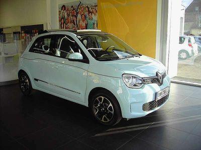 gebraucht Renault Twingo SCe 65 Intens