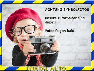 gebraucht Fiat Scudo 12 L2H1 130 Multijet Kasten *8-FACH BEREIFT*NETTO*