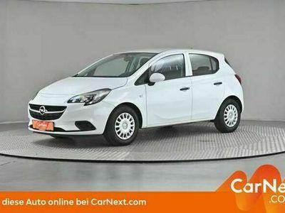 gebraucht Opel Corsa 1.4 Cool & Sound (903680)
