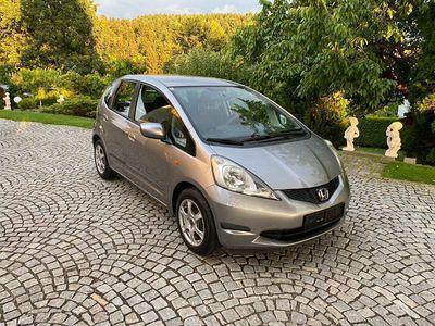 gebraucht Honda Jazz 1,2i S/E Style Klein-/ Kompaktwagen
